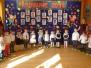 Pasowanie na Przedszkolaka - Krasnoludki