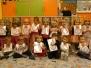 Światowy Dzień Pluszowego Misia - Krasnoludki