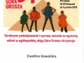 SKM_C224e18052209240-1